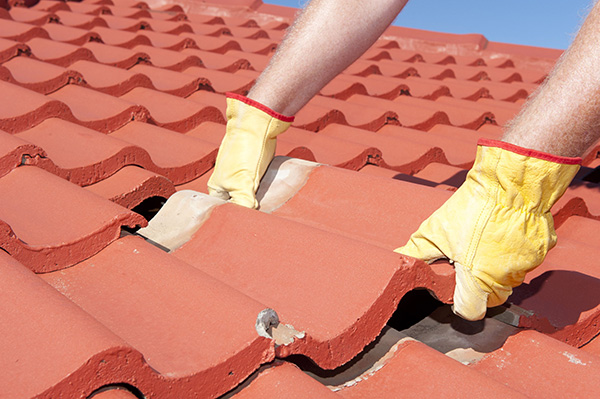 tile-roof-repair