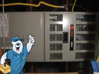 Furnace - Heating Repair Las Vegas